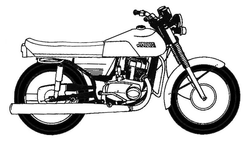 Mihkel-Kulaots-Jawa-638-custom-v1