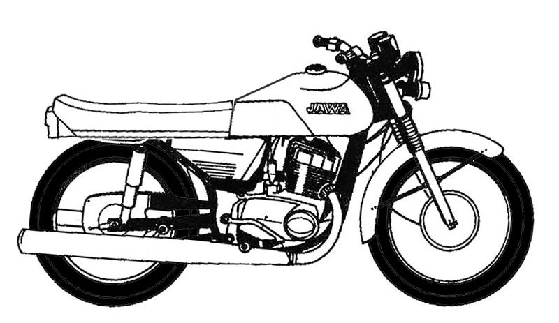 Mihkel-Kulaots-Jawa-638-custom-v2