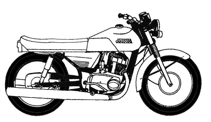 Mihkel-Kulaots-Jawa-638-custom