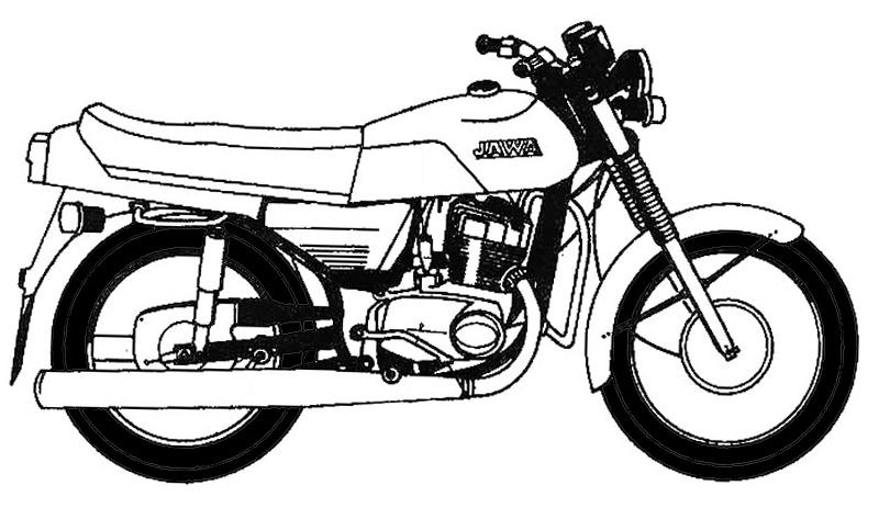 Mihkel-Kulaots-Jawa-638